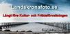 landskronafoto.se