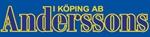 Andersson i Köping