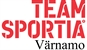 Team Sportia Värnamo