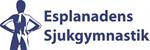 Esplanadens Sjukgymnastik