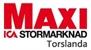 ICA Maxi Torslanda