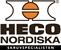 Heco Nordiska AB
