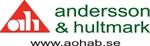 Andersson&Hultmark