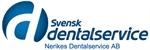 Svensk dentalservice