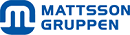 Mattssongruppen