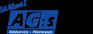 AG:s Fönsterputs