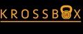 Crossbox