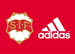 SIF - Adidas