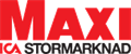 ICA Maxi Uppsala