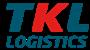 TKL Logistics AB