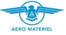 Aero Materiel AB