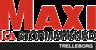 ICA Maxi Trelleborg