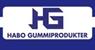 Habo Gummiprodukter AB