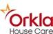 Orkla House Care AB