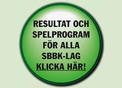 SBBK alla lag