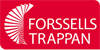 Forssells Trappan AB