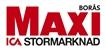 ICA Maxi Borås
