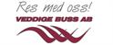 Veddige Buss & Transport AB