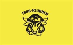 1946-KLUBBEN