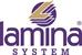 Lamina System AB