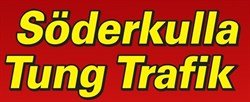 Söderkulla Trafik & Säkerhet