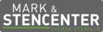 Mark & Stencenter