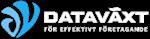 DataVäxt