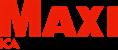 Maxi Ica Stormarknad Flygstaden