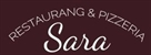 Restaurang & Pizzeria Sara