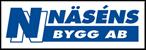 Näséns Bygg