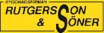 Rutgersson & söner
