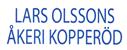 Lars Olssons Åkeri