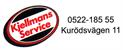 Kjellmans Service