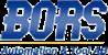 Bors Automations & Tools AB
