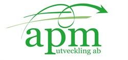 APM Utveckling
