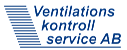 Ventilationskontroll Service AB