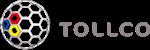 Tollco