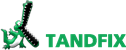 Tandfix