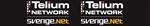 Telium Network & Sverige.net