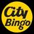Citybingo