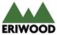 Eriwood AB