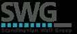 SWG  Scandinavian Wall Group