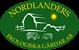 Nordlanders Ekologiska Gårdar