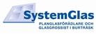 Systemglas
