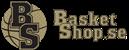 Basketshop