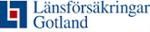 Länsförsäkringar Gotland