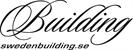 Sweden Building Corporation AB
