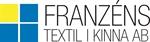 Franzens Textil