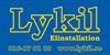 Lykil AB