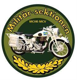Militärsektionen